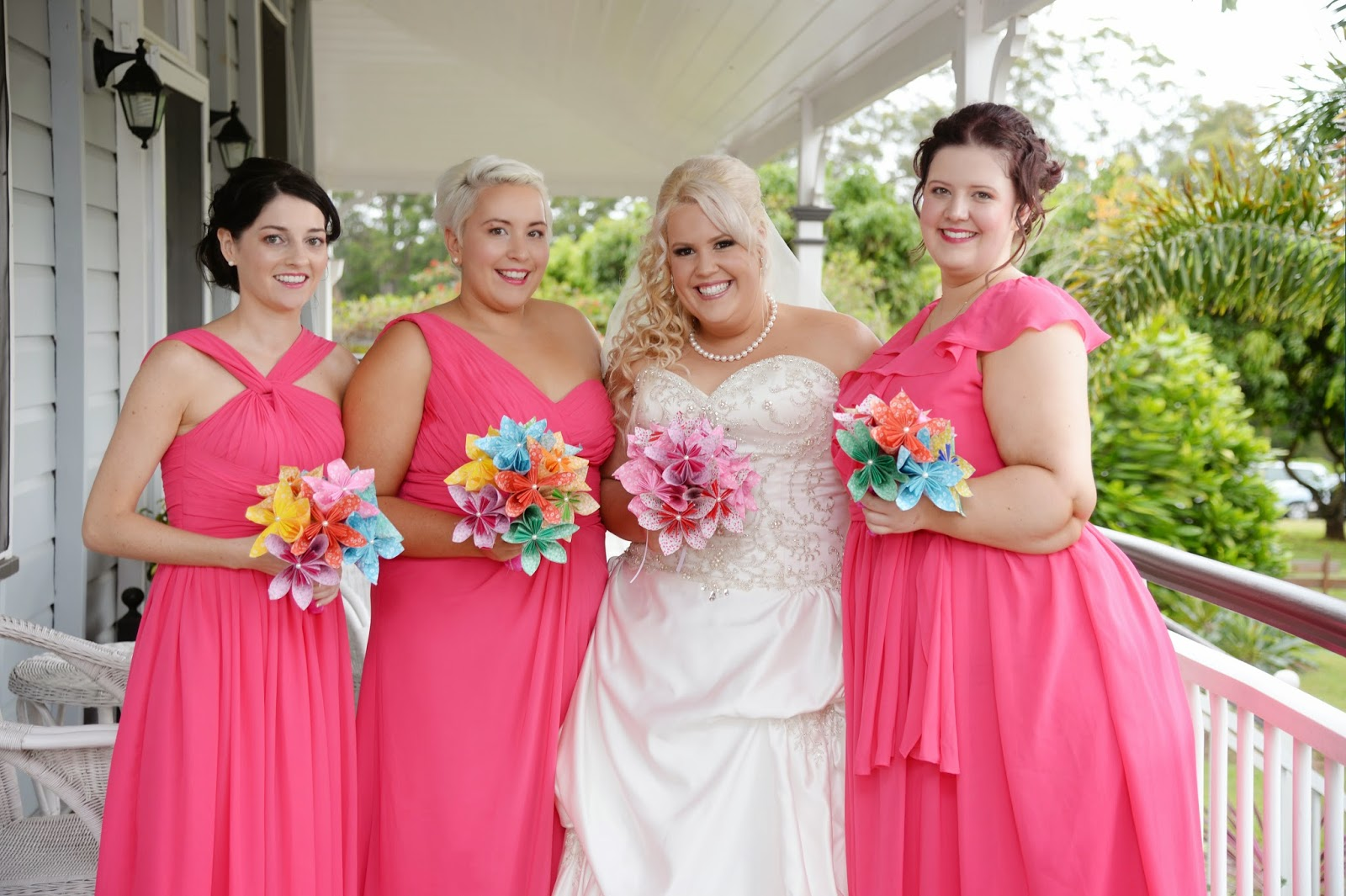 Wedding Dresses In Wise Va 60