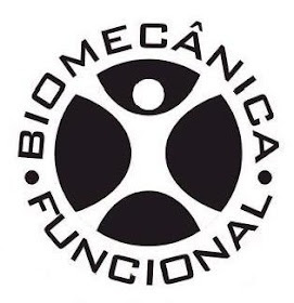 Biomecnica