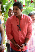 Allu Arjun Stylish Photos Gallery-thumbnail-9