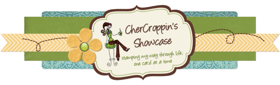 CherCroppin's Showcase