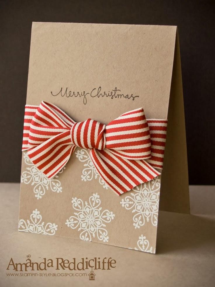 Bepunt ideas para postales de navidad - Ideas para postales de navidad ...