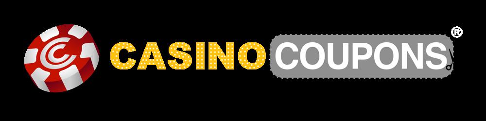 CasinoCoupons.com