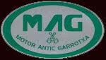 Motor Antic Garrotxa