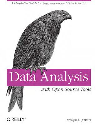 新书推荐:数据之魅