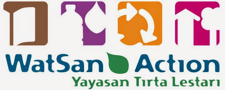 Watsan Action - Yayasan Tirta Lestari (YTL) Vacancy: Field Officer, Jakarta - Indonesian