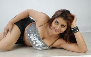 Sunita Verma hot photo