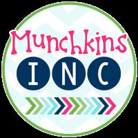 Munchkins Inc