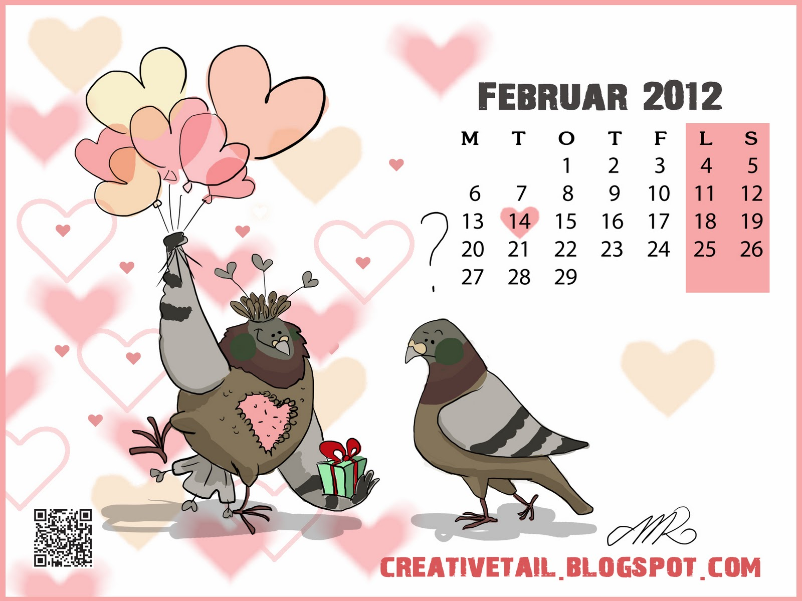 http://4.bp.blogspot.com/-Q6BC5V8YcpE/TyfS0iQzLRI/AAAAAAAADhk/EbGY0QTOYFs/s1600/Kalender_2012_februar.jpg
