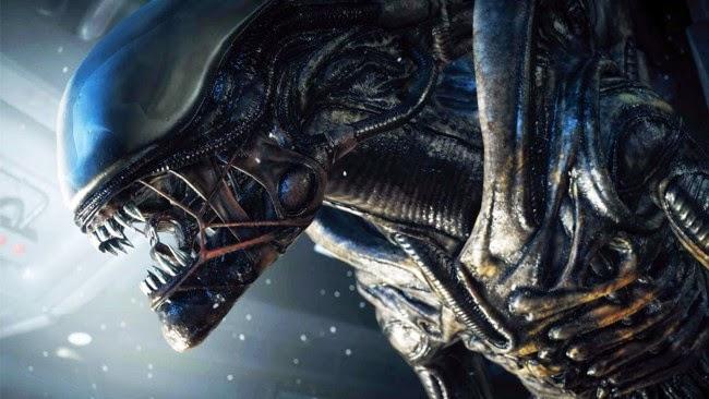 Sunday NEWS: Blomkamp szállítja az új Alient, Spielberg szívesen rendezné az Indy-filmet, és megvan az új Nightcrawler