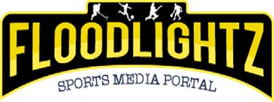 Sports News Today | Cricket News | Football Sports News
