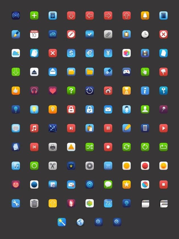 http://4.bp.blogspot.com/-Q6DEov-Sk7M/UtWv-tfbMxI/AAAAAAAAXK8/OJw-n6FWiHI/s1600/flat_app_ios7_icons_29.jpg