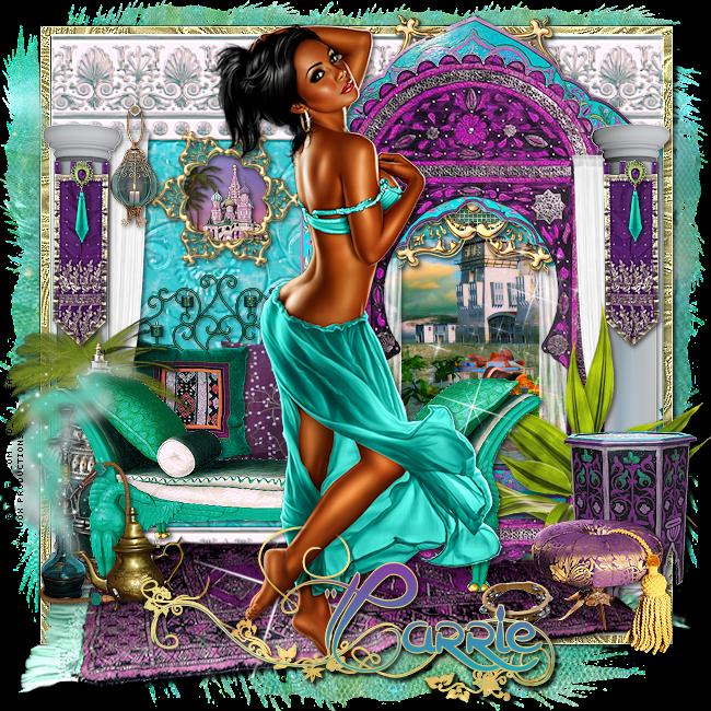 exotic dancer png