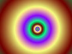 Belajar Hipnotis