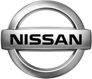 Harga Mobil Nissan September 2012
