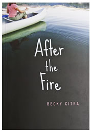 after the fire citra becky