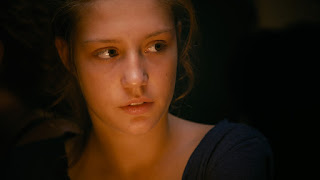 blue is the warmest color adele exarchopoulos