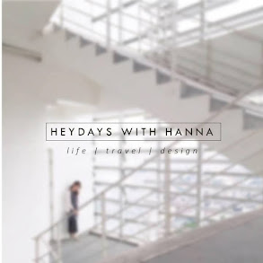 THE HEYDAYS MANIFESTO