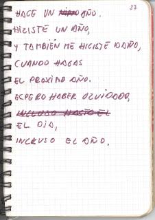 Imagenes de versos