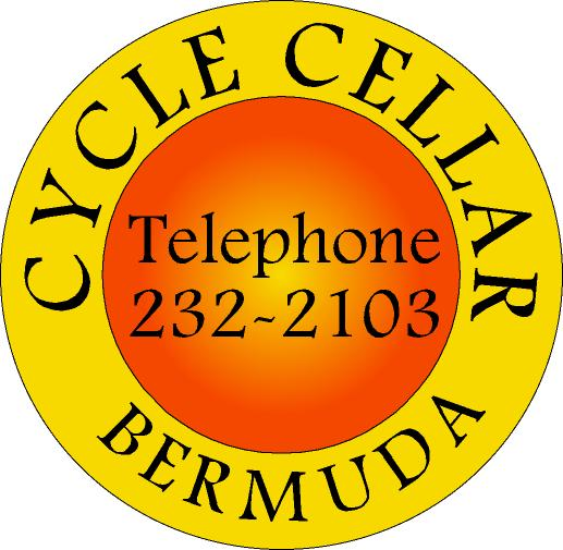 CYCLE CELLAR Bermuda