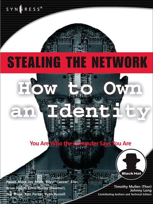 stealing+network নিন হ্যাকিং শিখার চমৎকার সব বই