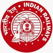 RRB  Recruitment for 1418 Stenographer Post,Oct-2014