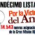 Undécima lista de beneficiarios de Misión Hijos de Venezuela