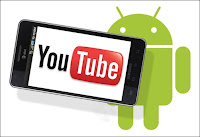 Download Video Lucu Youtube Terbaru