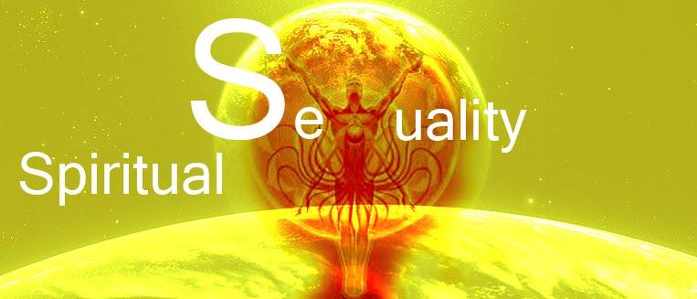 Spiritual-Sessuale