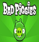 Bad Piggies 1.3.0 (2013) Full Version