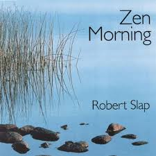 Zen Morning