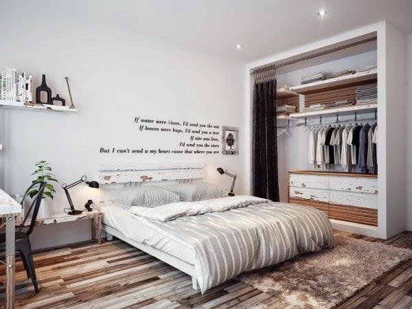 4 thiết kế phòng ngủ Chung cư Golden Palace hiện đại đáng để mơ ước