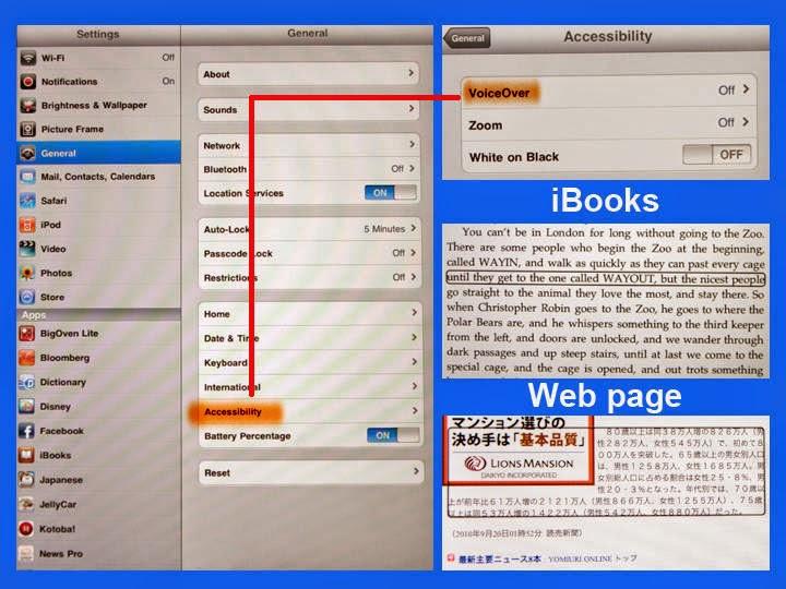Source: http://aplicacionipad.com/noticias-ipad/noticias-ipad-ipad-podra-leer-libros-en-voz-alta/