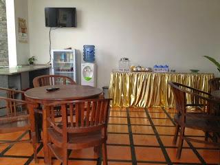 Hotel Suryalaya Inn