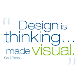 design art quotes dp pictures is thinking made visual