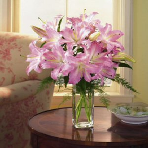 Send flowers usa usa send flowers
