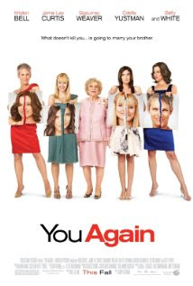 You again: Otra vez tu (2010)