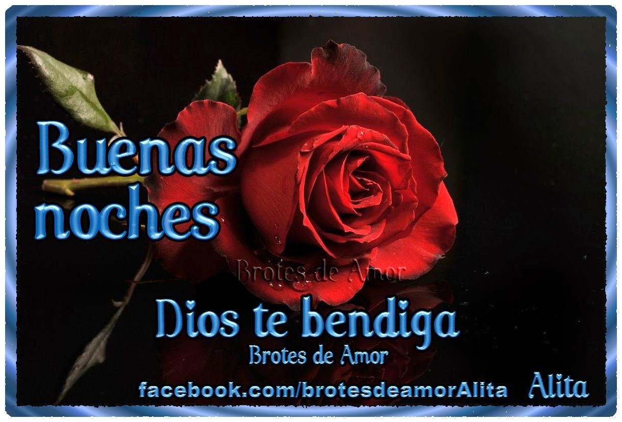 Imágenes buenas tardes para facebook Imagenes de  - Imagenes De Buenas Tardes Con Rosas