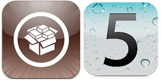 Cydia and iOS 5
