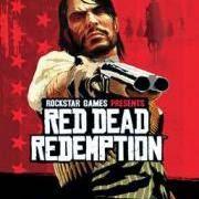 Red Dead Redemption (XBOX 360) – Todas as manhas e dicas