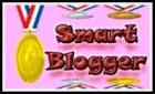 ΒΡΑΒΕΙΟ blogger...