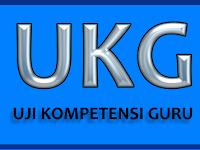 Baca Nih Jadwal Pelaksanaan UKG Tahun 2015