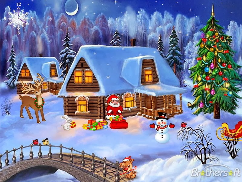 We Select A List Of The Best Gallery Frozen Christmas HD Pictures Download Free Photos In Wide Range High Resolutions For Your PC