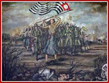 9 de Julho - Revolução Constitucionalista de 1932