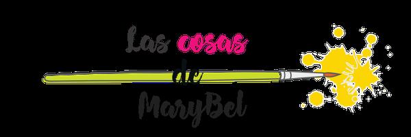 Las cosas de Marybel