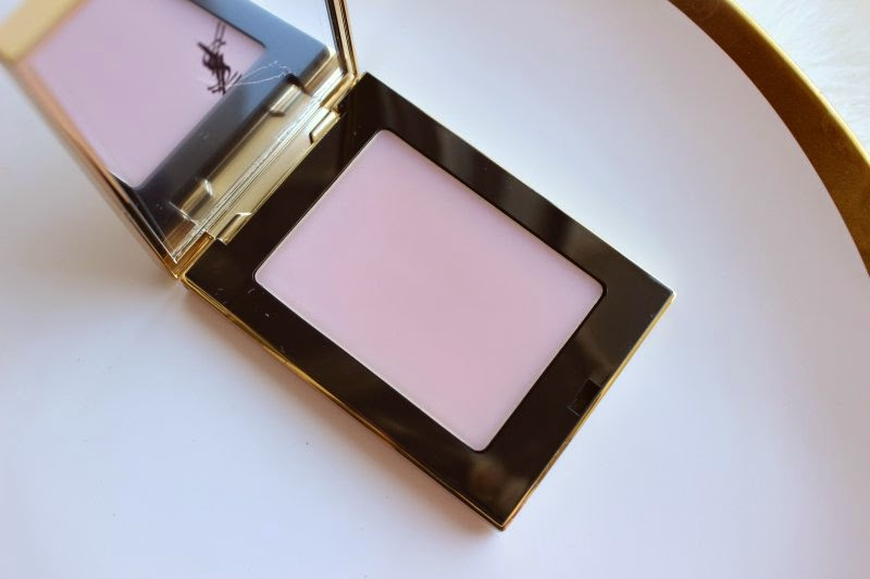 Two New Primers from YSL