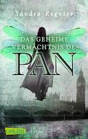 http://www.carlsen.de/jugendbuecher/taschenbuch/die-pan-trilogie-band-1-das-geheime-vermaechtnis-des-pan/53934