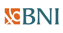 TRANFER BANK CV. NORMAL