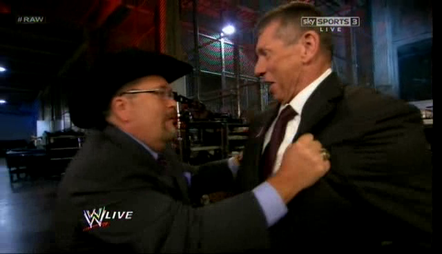 Jim+Ross+and+Vince+McMahon.png