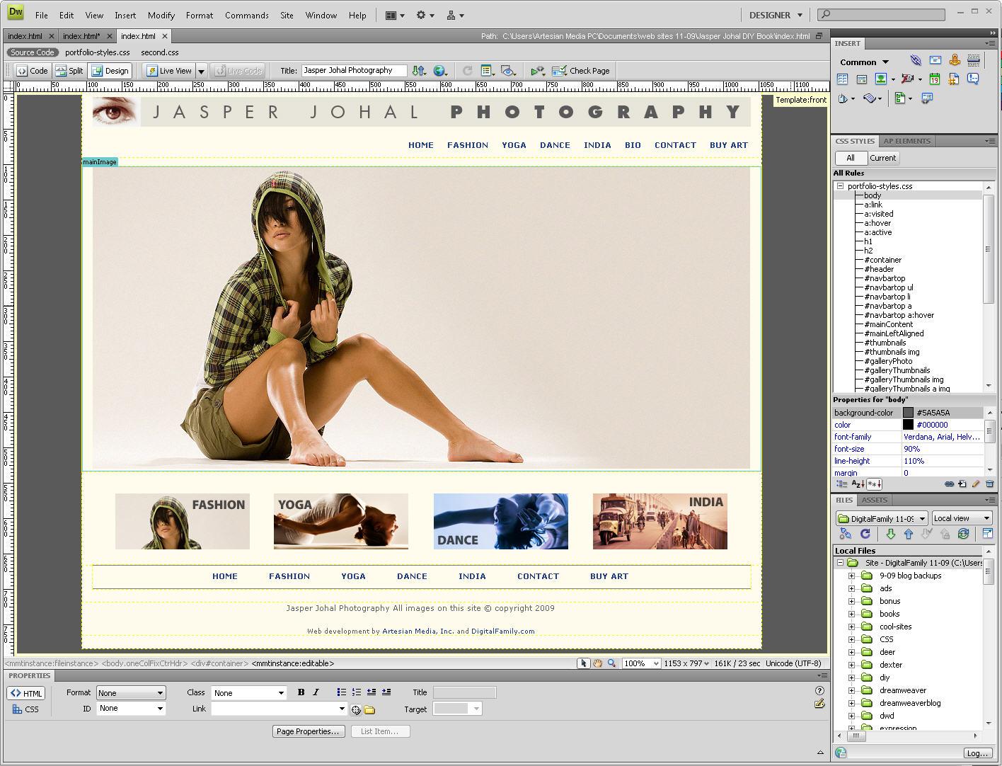 Computer Software Free Download Adobe Dreamweaver Cc 2015