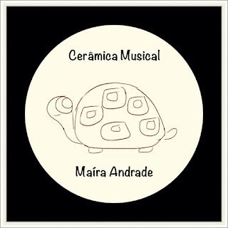 Cerâmica Musical